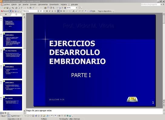 caratula-ejercicios-de-embriologia-general