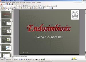 caratula-endosimbiosis