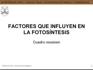caratula-factores-fotosintesis