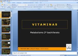 caratula-vitaminas