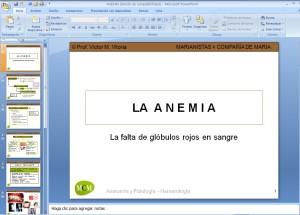caratula-anemia