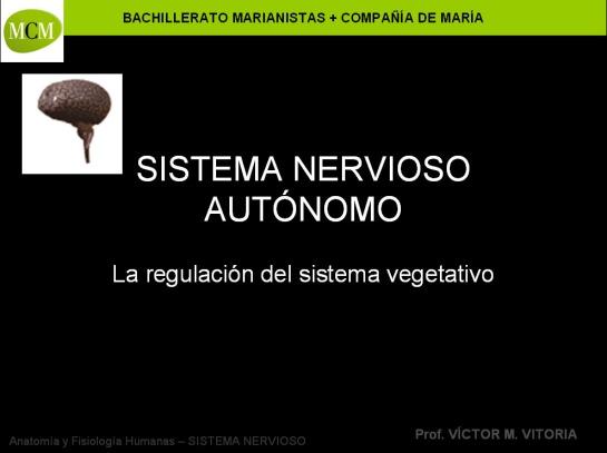caratula-autonomo