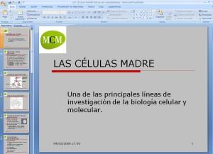 caratula-celulas-madre
