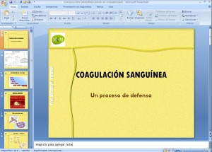 caratula-coagulacion-sanguinea