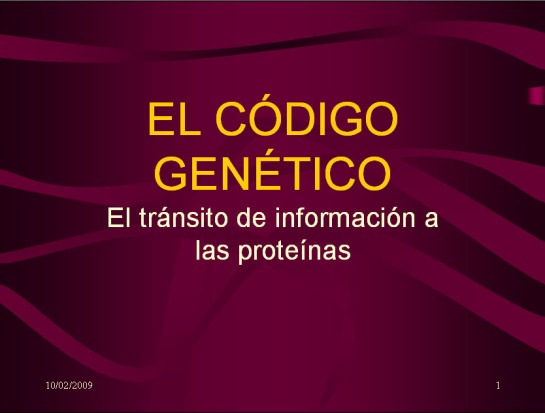 caratula-codigo-genetico