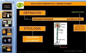 caratula-esclerosis-multiple