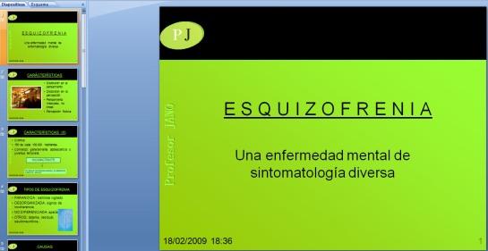 caratula-esquizofrenia