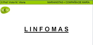 caratula-linfomas