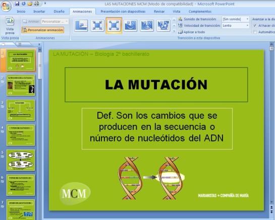 caratula-mutaciones