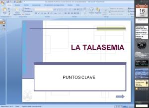 caratula-talasemia-puntos-clave