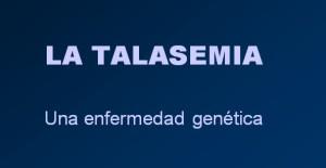 caratula-talasemia
