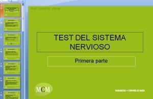 caratula-test-sistema-nervioso