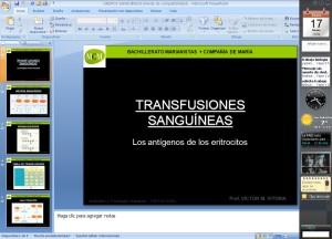 caratula-trasfusiones-sanguineas