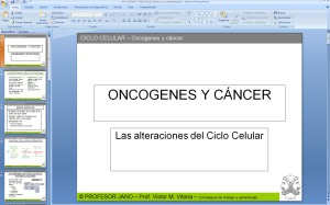 oncogenes-y-cancer