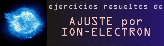 00-caratula-ion-electron1