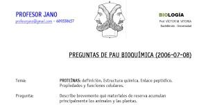 anuncio-bio-pau