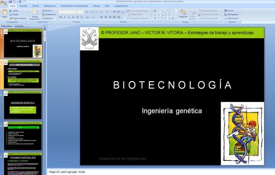 caratula-biotecnologia
