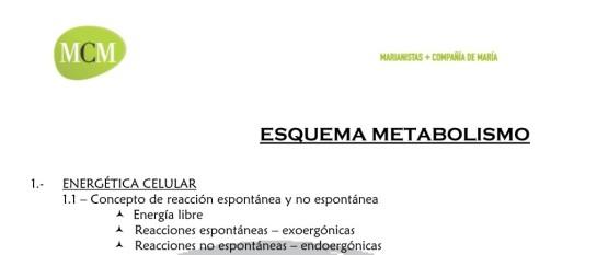 caratula-esquema-metabolismo
