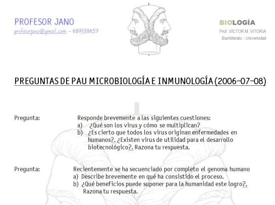 caratula imuno micro
