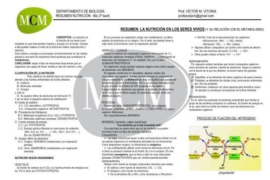 caratula-nutricion