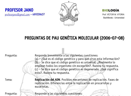 caratura-genetica-molecular