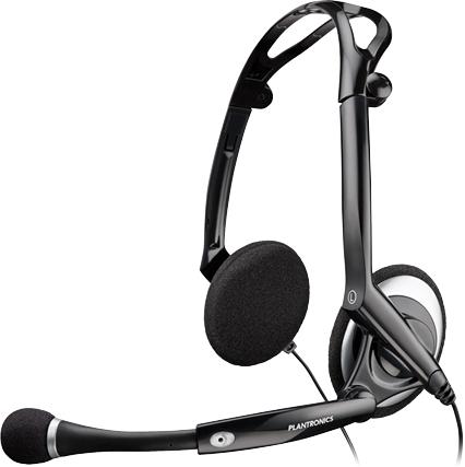 audio470usb