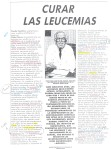 LEUCEMIA SUB 1