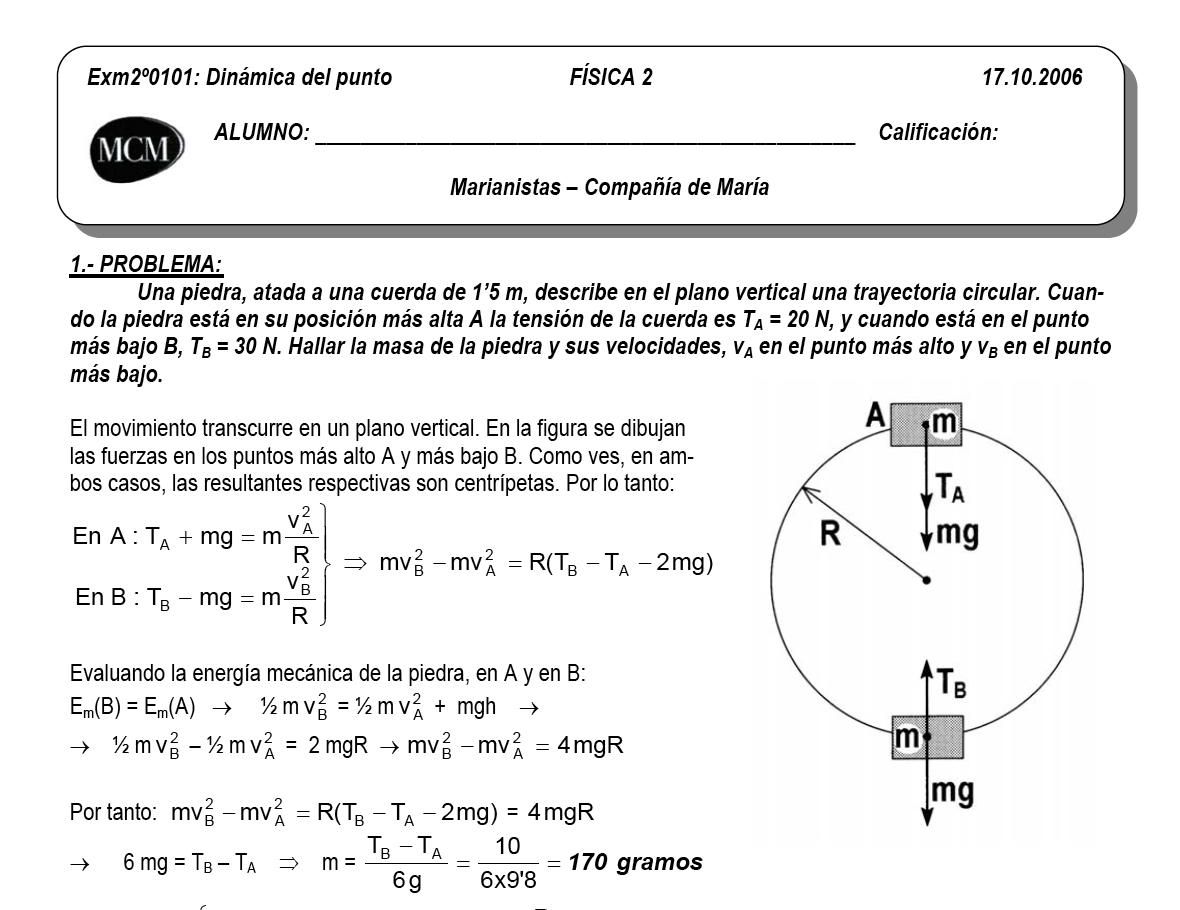 pdf | PROFESOR JANO es Víctor M. Vitoria